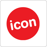 Design by Icon